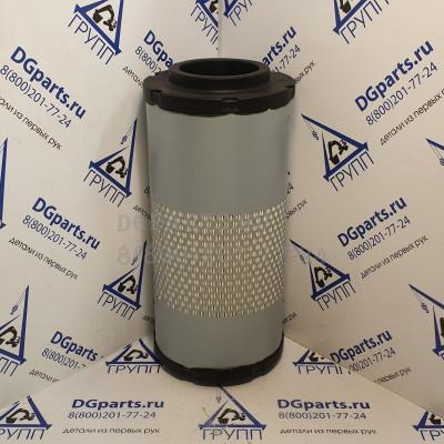 Купить Фильтр воздушный Perkins 135326206 Perkins по цене 2000.0000 в интернет магазине с доставкой