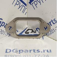 Прокладка выпускного коллектора D2000-1008250B Оригинал YC6J210N-52