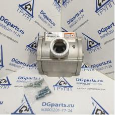 Смеситель газовый G6600-1113540 Оригинал YC6J190N-40, YC6G260N-40