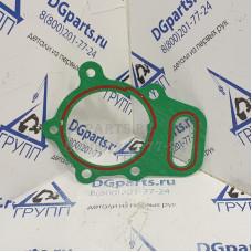 Прокладка компрессора J4X00-3509009 Оригинал YC6J210N-52
