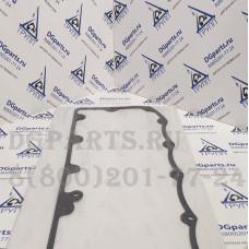 Прокладка клапанной крышки L3000-1003022A Аналог YC6L280N-52