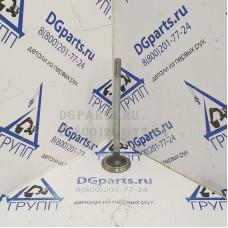 Клапан впускной LN100-1003111B Оригинал YC6L280N-52