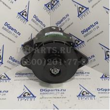 Генератор E0211-3701100 Оригинал YC4G190N-50