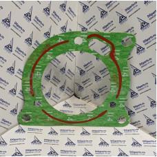 Прокладка воздушного компрессора E3600-3509009 Оригинал YC4G190N-50
