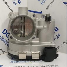Дроссель электронный G2K00-1113640 Оригинал  YC6J190N-50, YC4G190N-50