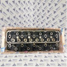 Головка блока цилиндров G2R00-1003171, G2R00-1003170 Оригинал YC4G180N-40, YC4G190N-50