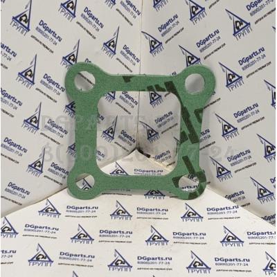 Купить Прокладка коллектора впускного J5600-1008104C Аналог YC6J220-50 YUCHAI по цене50.0000 в интернет магазине с доставкой