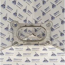 Прокладка выпускного коллектора J5600-1008250B Аналог YC6J220-50, YC6L280N-52, YC6L310-50