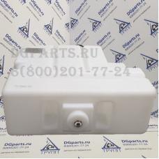 Бачок охлаждающей жидкости L4400-1205240D Оригинал YC6J210N-52, YC6L310-50