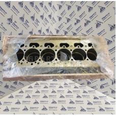 Блок цилиндров L4700-1002114C, L4700-1002170A Оригинал YC6L280N-52, YC6L310-50