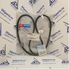 Ремень YC80-SPA-1465A (YC80-AV13-1465A)