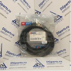 Ремень YC80-SPC-1655A (YC80-AV22-1655A)