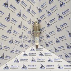 Свеча зажигания M2A00-3705002A Оригинал YC6G260N-50,YC6G260N-40,YC6J210N-52,YC6J190N-40