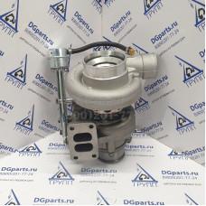 Турбокомпрессор L62QP-1118100-181 Аналог YC6L310-50
