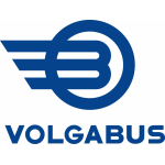 Запчасти Volgabus