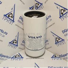 Фильтр топливный  Volvo 11110683