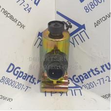 Клапан электромагнитный 4721706060 Iveco, DAF LF45/55, LIAZ 6212, Volzanin 5270 WABCO
