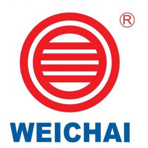 Запчасти Weichai