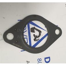 Прокладка выпускного коллектора 150-1008250A Оригинал YC4G180N-40, YC4G190N-50, YC6G260N-50/40
