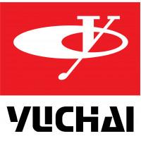 Yuchai