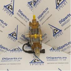 Редуктор газовый высокого давления J5700-1113240A-P64 Оригинал YC4G180-40, YC6G260N-40