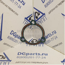 Прокладка крышки распределительного вала (малая) Оригинал YC6J220-50, YC6L280N-52, YC6L310-50