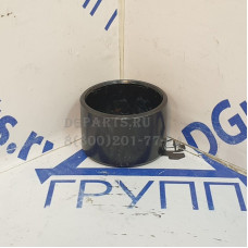 Втулка провода высокого напряжения G2C00-3705042 Оригинал YC4G180N-40, YC4G190N-50, YC6G260N-50/40