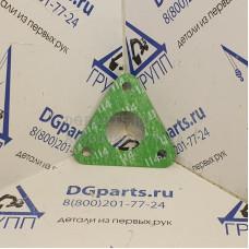 Прокладка сапуна G5AYA-1014010 Оригинал YC6G260N-50