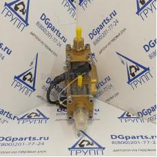 Редуктор газовый высокого давления J4T00-1113240-P64 Оригинал YC6J210N-52