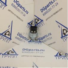 Датчик масляный L4700-38231G0 Аналог YC6G260N-50,YC6L280N-52