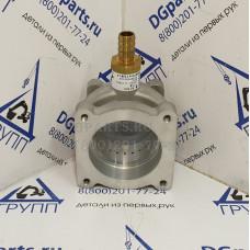 Смеситель газа LN100-1113540 Оригинал YC6L280N-52