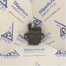 Катушка зажигания M2D00-3705061 Аналог YC6G260N-50,YC6G260N-40