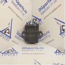 Катушка зажигания M2D00-3705061 Оригинал YC6G260N-50,YC6G260N-40