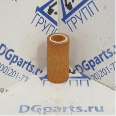 Фильтр (элемент) высокого давления газового двигателя 1141-00953 YUTONG ZK6852 (114100953)