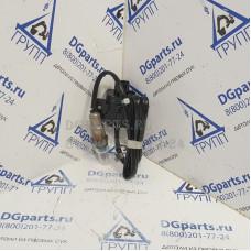 Датчик кислорода (лямбда зонд)  MY100-38231L0 Оригинал YC6J210N-52