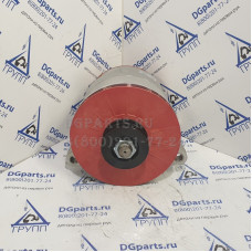 Генератор G4709-3701100 Аналог YC6G260N-50,YC6G260N-40