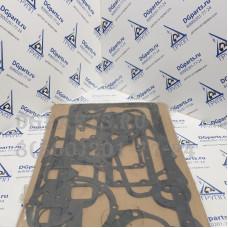 Комплект прокладок  (нижний)  B3000-9000100B Оригинал YC6J210N-52