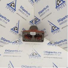 Крышка термостата 156-1306012 Оригинал YC4G180N-40, YC6G260N-50, YC6J220-50
