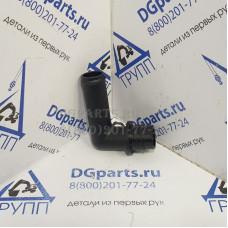 Труба вентиляции картерных газов M2A00-1003244 Оригинал YC6G260N-50, YC6J210N-52