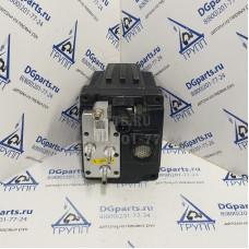 Насос-Дозатор мочевины 5273338 (ISBe,ISDe) V=4.5,6,7 140-300л.с, 24 V восстановленный