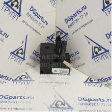 Клапан перепускной отработавших газов Оригинал YC4G180N-40,YC6G260N-50/40,YC6J210N-52,YC6L280N-52