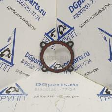 Прокладка дросселя J4H00-1113641 Оригинал YC4G180N-40, YC6G260N-50, YC6G260N-40, YC6J210N-52