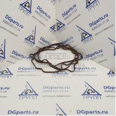 Прокладка клапанной крышки LN100-1003201, L3000-1003022A Оригинал YC6L280N-52