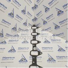 Прокладка впускного коллектора G3G00-1008104B, G3E00-1008104 Оригинал YC6G260N-40, YC6G260N-50