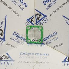Прокладка заглушки клапанной крышки J2000-1003275 Оригинал YC6G260N-50