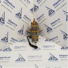 Редуктор газовый высокого давления J4R00-1113240-P64 Аналог YC6MK340N-50,YC6MK300N-50,YC6J190-N50,YC6G260N-40