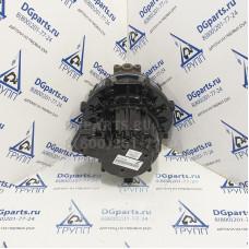 Регулятор газа электронный (Смеситель газовый электронный) J5700-1113440 Оригинал YC6G260N-40