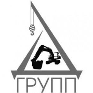 Каталог запчастей спецтехники магазина авто–товаров в Москве